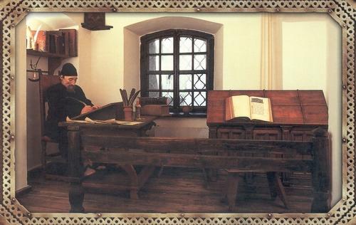 polotsk museum 2 jpeg